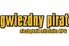 <!-- google_ad_section_start -->Gwiezdny Pirat #57<!-- google_ad_section_end -->