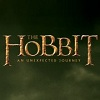 <!-- google_ad_section_start -->Hobbit – nowy trailer<!-- google_ad_section_end -->