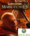 <!-- google_ad_section_start -->Warhammer: Mark of Chaos na Xbox'a 360?<!-- google_ad_section_end -->