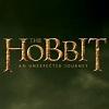 <!-- google_ad_section_start -->Hobbit - reklamy TV<!-- google_ad_section_end -->