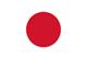 <!-- google_ad_section_start -->[J-pop] Kazukisa Uchihashi w Łodzi<!-- google_ad_section_end -->
