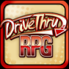 <!-- google_ad_section_start -->Przeceny na Drive Thru RPG<!-- google_ad_section_end -->