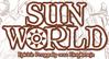 <!-- google_ad_section_start -->Sun World - Gra Fabularna<!-- google_ad_section_end -->