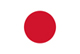 <!-- google_ad_section_start -->[Anime] Przegląd Filmów ANIMEwanych<!-- google_ad_section_end -->
